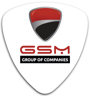 Image result for GSM Group
