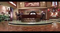 برنامج رؤى  مع عمرو خليل حلقة الجمعة 9-6-2017