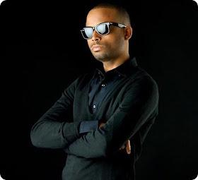 Bruno M - Desaruma