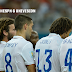 Wolrd Cup 2014: After Portugal USA Hoping To Beat Germany? #1MNews
