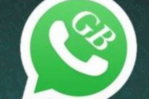 download gb whatsapp apk 2016