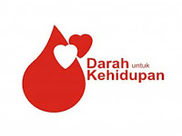 Rumah Aspirasi INDAH KURNIA Gelar Donor Darah 26 nov 2017