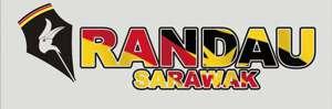 https://www.facebook.com/randausarawak