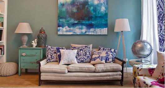 lisa hassler google. Black Bedroom Furniture Sets. Home Design Ideas