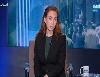 برنامج صبايا الخير حلقة الأربعاء 20-12-2017 ريهام سعيد