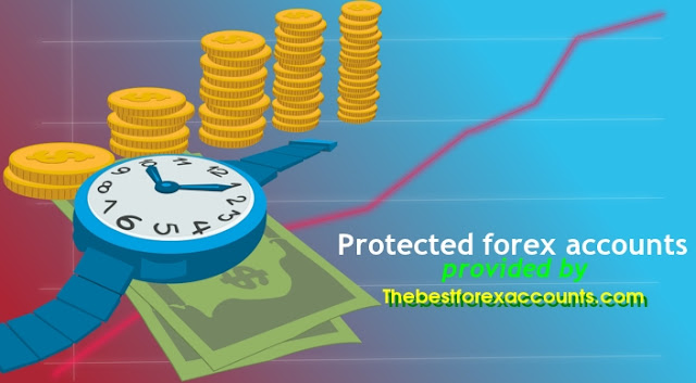 protected forex trading accounts