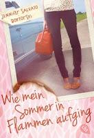 http://www.randomhouse.de/Taschenbuch/Wie-mein-Sommer-in-Flammen-aufging/Jennifer-Salvato-Doktorski/e476087.rhd