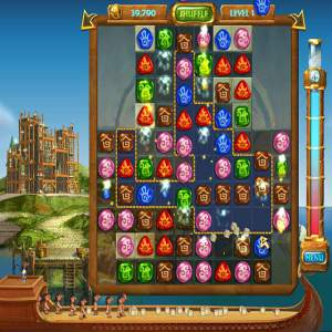 download 7 wonders treasures of seven pc game full version free