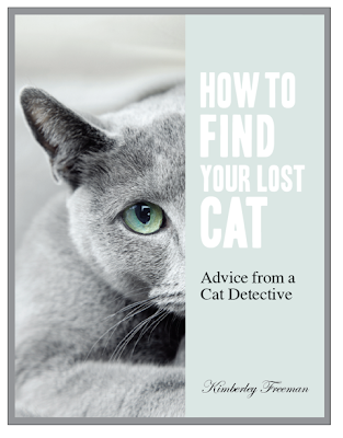 http://www.lostcatfinder.com/Lost_Cat_Finder/Search_Tips.html