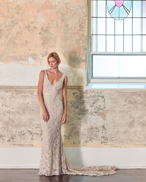 nicole corbett photography weddings bridal gowns wedding dress australian designer
