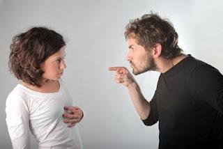 Pessoas manipuladoras no relacionamento