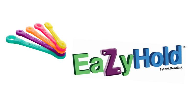 http://eazyhold.com/