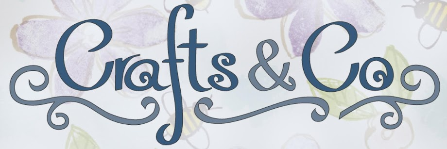 Crafts & Co.