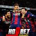 Suarez Tak Sabar Sambut Kembalinya Neymar
