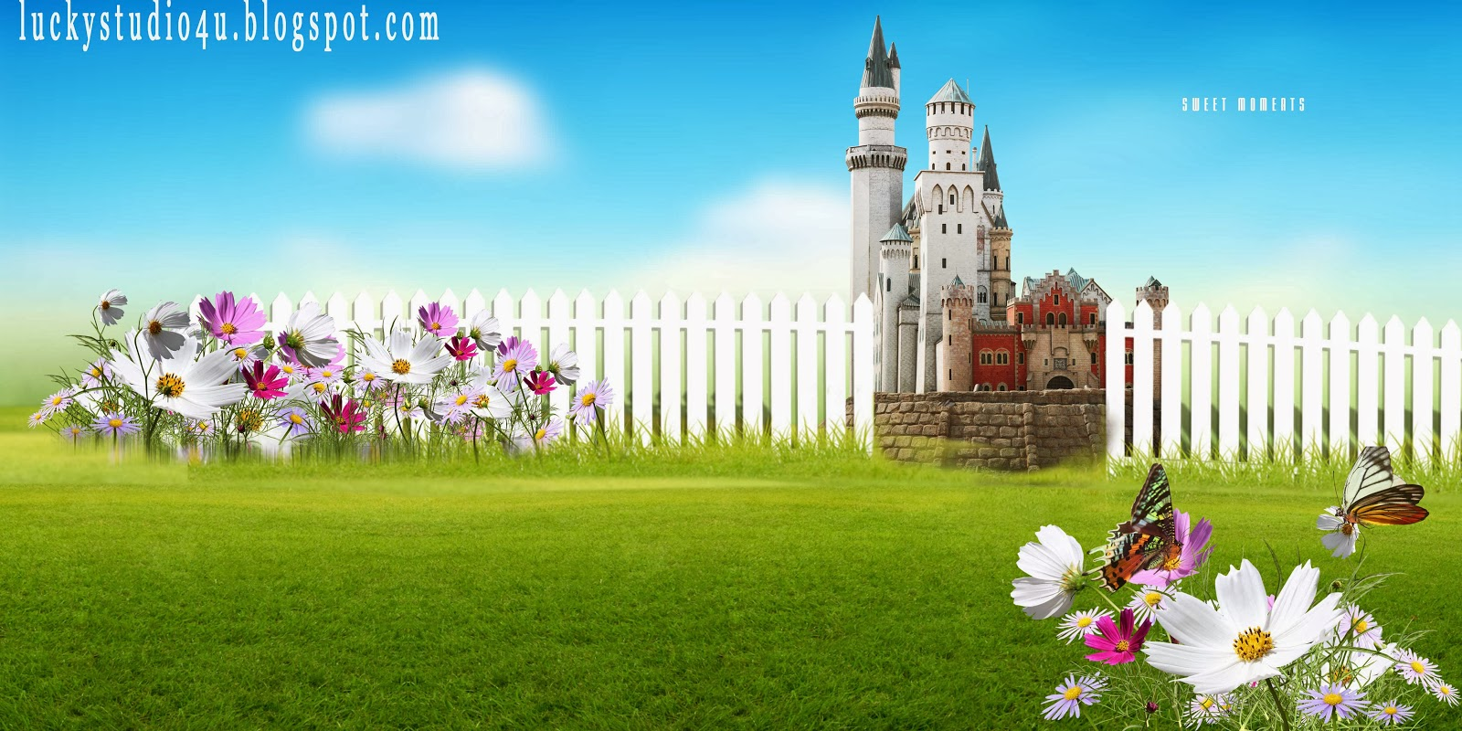 Background Free Psd Download Site