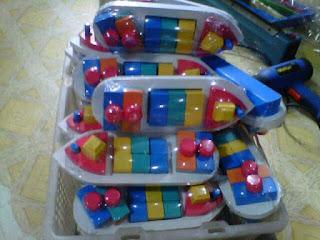 bellatoys produsen, penjual, distributor, supplier, jual balok kapal ape mainan alat peraga edukatif anak besar serta berbagai macam mainan alat peraga edukatif edukasi (APE) playground mainan luar untuk anak anak tk dan paud