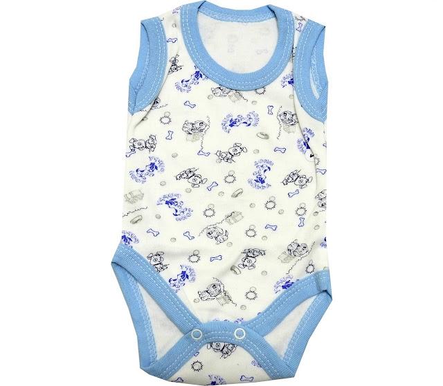 mavi erkek bebek için ucuz badiler