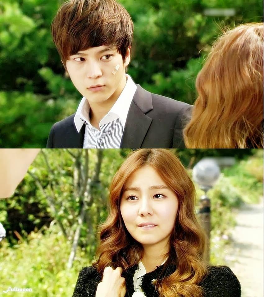 delightful girl choon-hyang episode 17.2