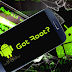 What is the root? benefit of the root for Android