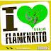 Dj K@nDi - I Love Flamenkito (Vol. 7)