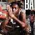 "Suposta tracklist do álbum ""Project Baby 2"" do Kodak Black vaza na web"