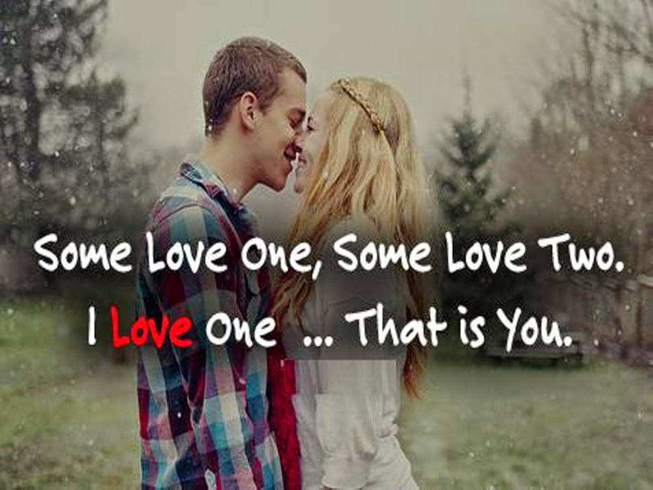 Romantic Quotes: Romantic Quotes For Girlfriend To Show Your Love