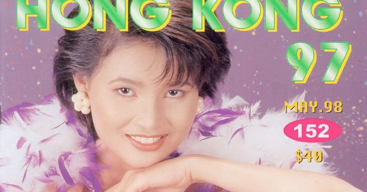 Porn Hong 60