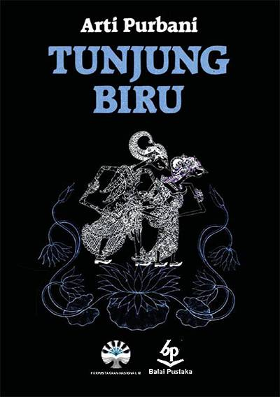 tokoh penting dalam buku ini hampir seluruhnya kaum ningrat atau kalangan ningrat Tunjung Biru Karya Arti Purbani