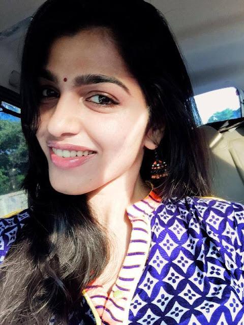Kabali Girl Dhanshika Photos - Dhansika Photos - Dansika Kabali Girl