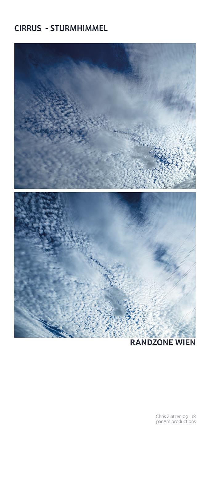 Chris Zintzen | panAm productions