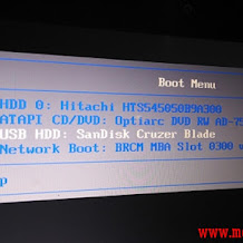 Cara Mudah Install Ulang Windows 10 dengan Flashdisk. Update!