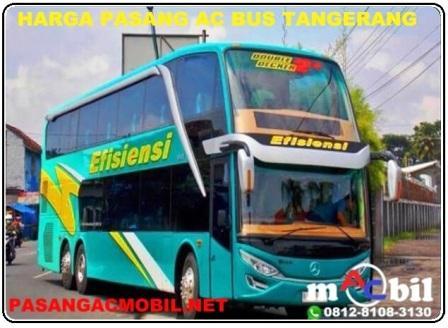 Jual ac bus denso tangerang, harga ac bus denso tangerang,, harga space part ac bus tangerang , harga unit ac bus denso tangerang