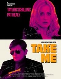 Take Me | Bmovies