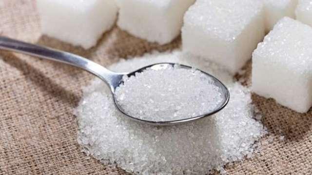 6 Tanda Jika Anda Sudah Terlalu Banyak Mengkonsumsi Gula