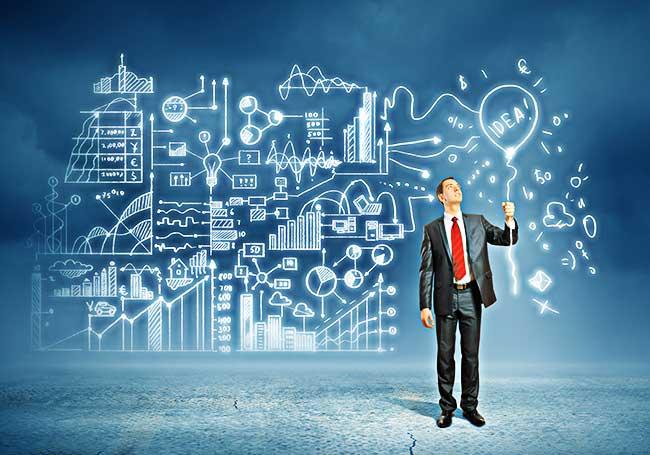 Empreendedorismo como Fenômeno de Transformação Social
