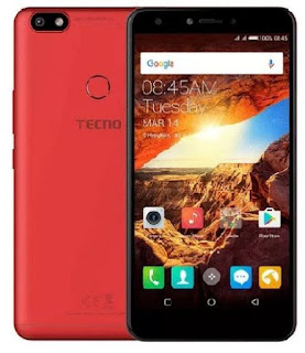 Tecno spark Plus K9 hard reset. Pattern removal and frp bypass