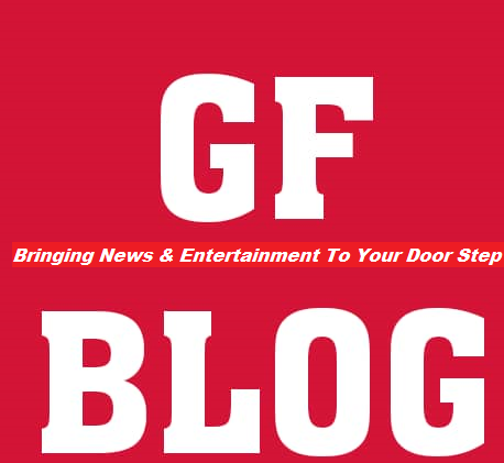 GF Blog: No1 Blog for News and Entertainment