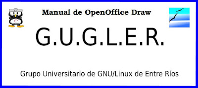 http://es.tldp.org/Manuales-LuCAS/doc-manual-OODraw/Draw.pdf