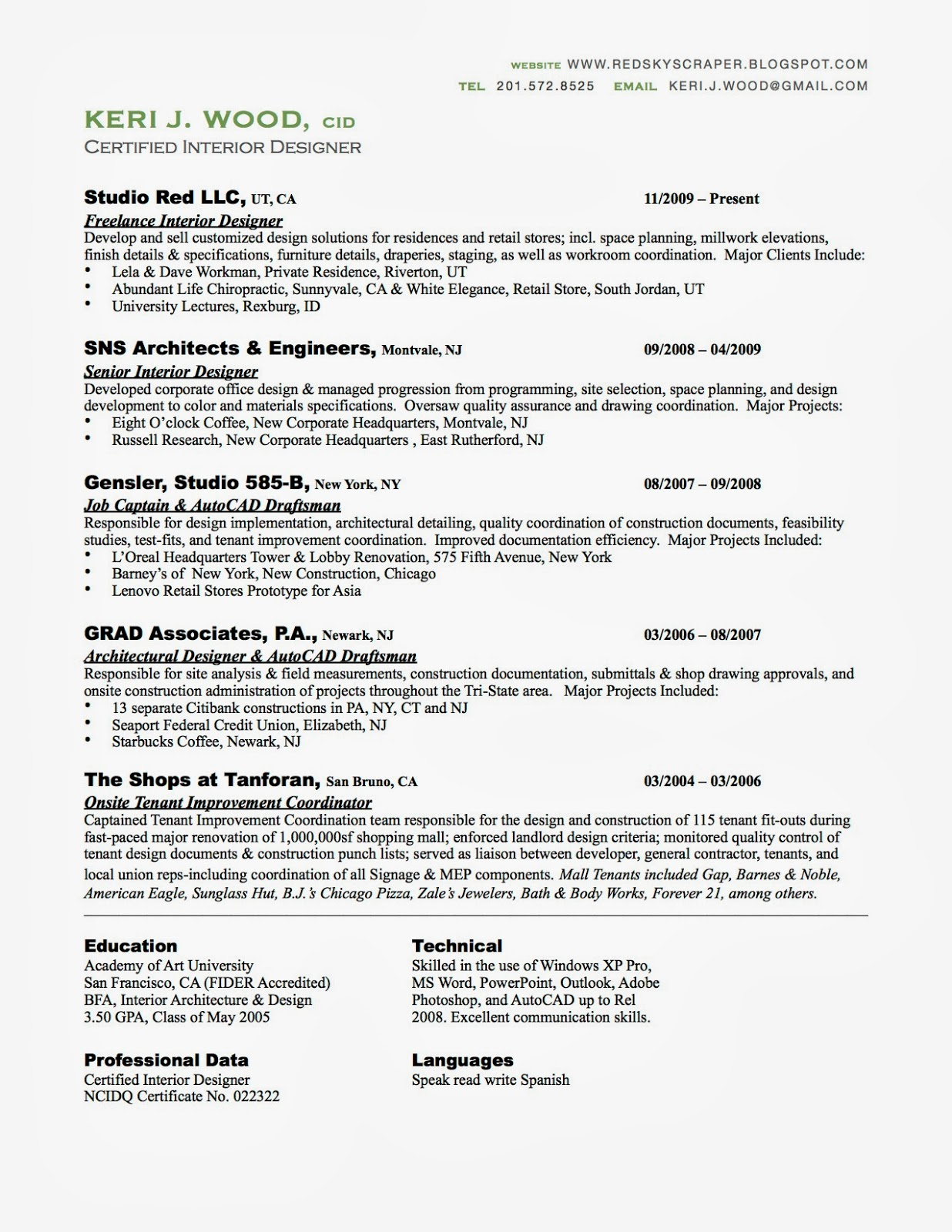 Carpenter Resume. sample resume construction carpenter resume exle ...