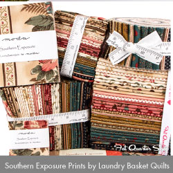 http://www.fatquartershop.com/southern-exposure-prints-fat-quarter-bundle