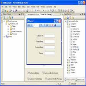 Try These Visual Basic 6 0 Tutorial Pdf Free Download