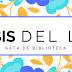 Reseña 13 | ANTES DE TI de Jojo Moyes