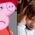 Do Not Let Your Children Watch Peppa Pig (PSYCHOLOGISTS WARN PARENTS)