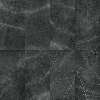 Floor & Wall tiles SENSI Pietra Grey