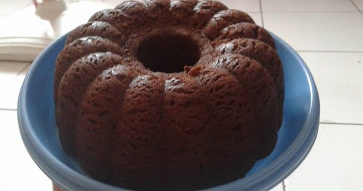 Resep Cake Kukus Tanpa Mixer Jtt: Resep Cara Membuat Cake Brownies Kukus Tanpa Mixer Oven