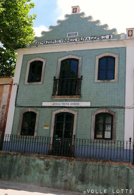 Lisboa, Portugal, Städtereise, Empfehlung, Travel, unterwegs, Reisetipps