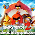 Angry Birds 2 v2.18.1 APK + DATA [MOD]