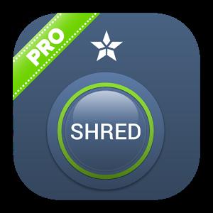 iShredder™ 6 Military v6.0.3 Pro APK