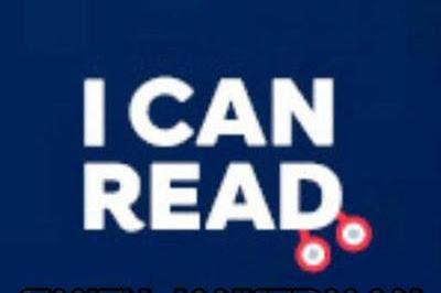 Lowongan I Can Read Pekanbaru Agustus 2018
