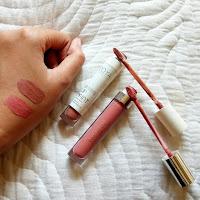 make up lokal produk untuk pemula